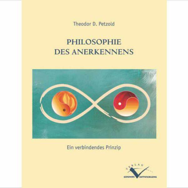 Philosophie des Anerkennens