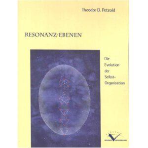 Resonanz-Ebenen